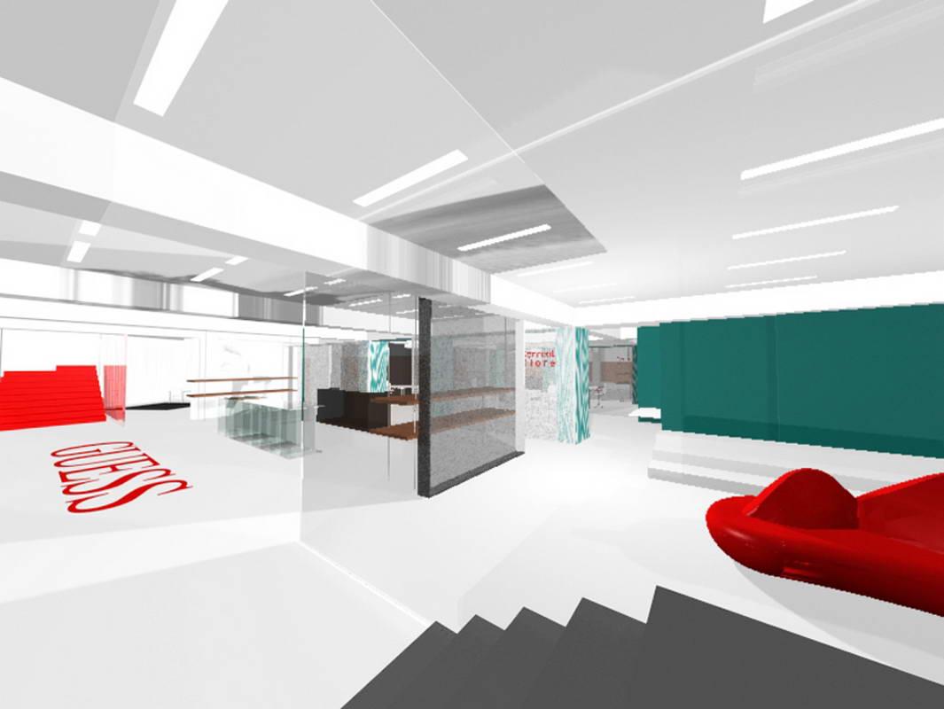 Fernando Mosca 012_rendering