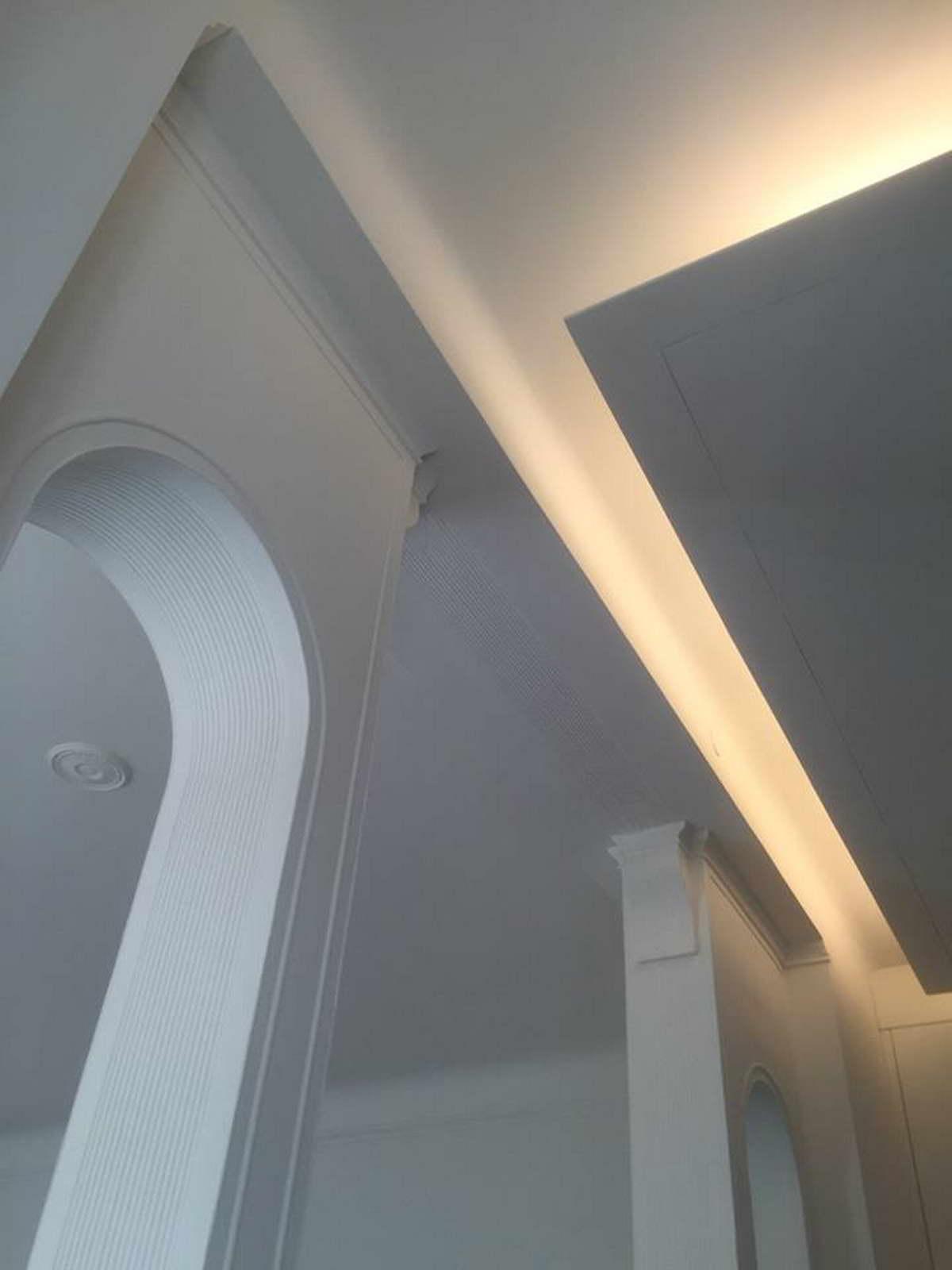 Loft milano architetto fernando mosca for Design hotel mosca