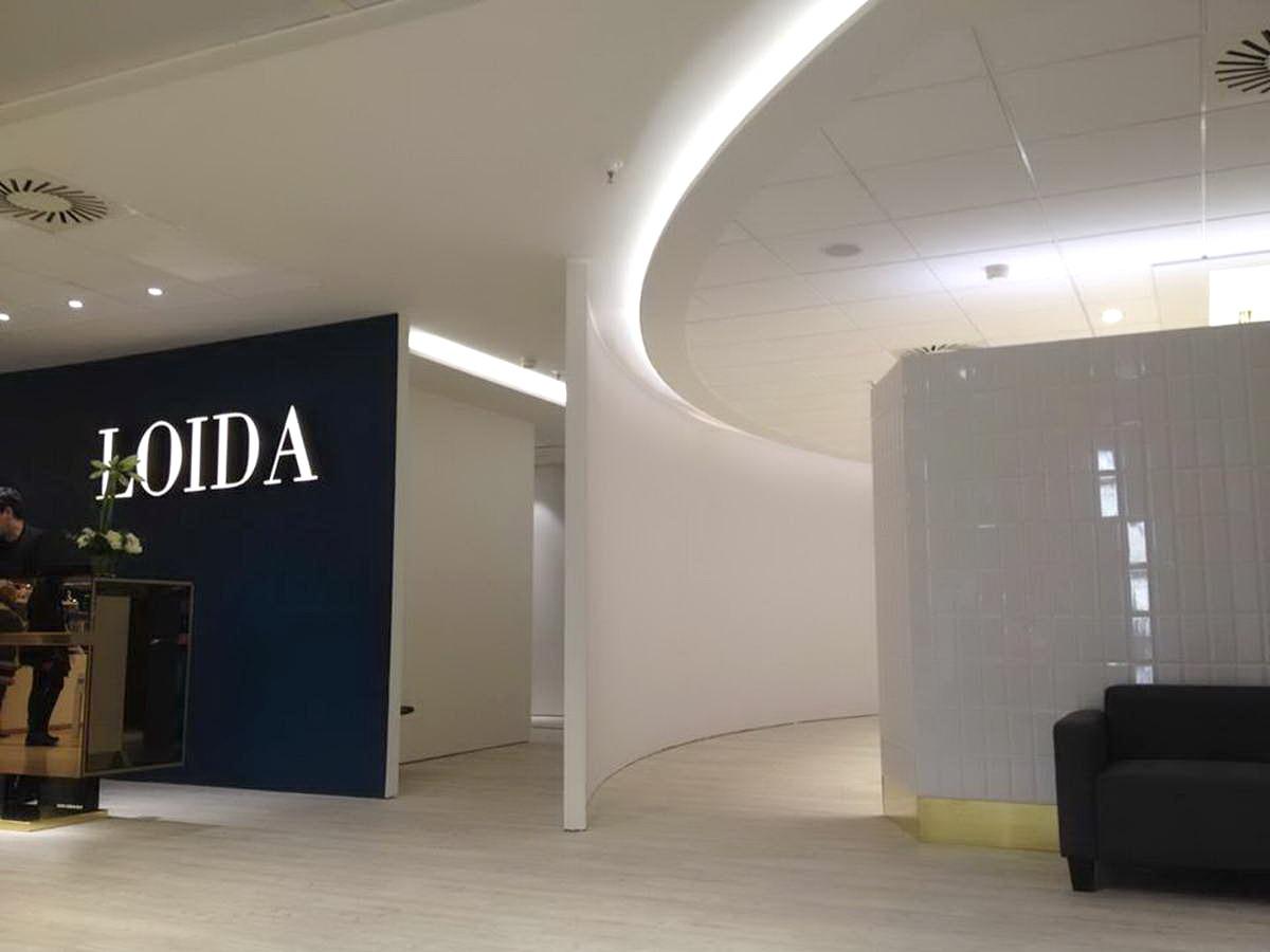 LOIDA 6
