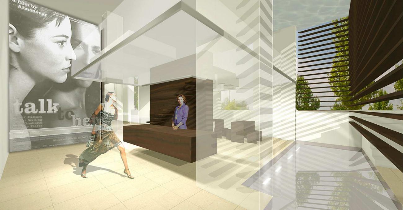 PROGETTO A.I.S.G.E 001_rendering
