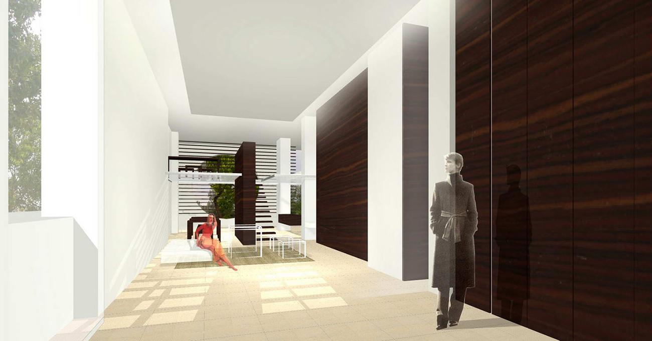 PROGETTO A.I.S.G.E 002_rendering