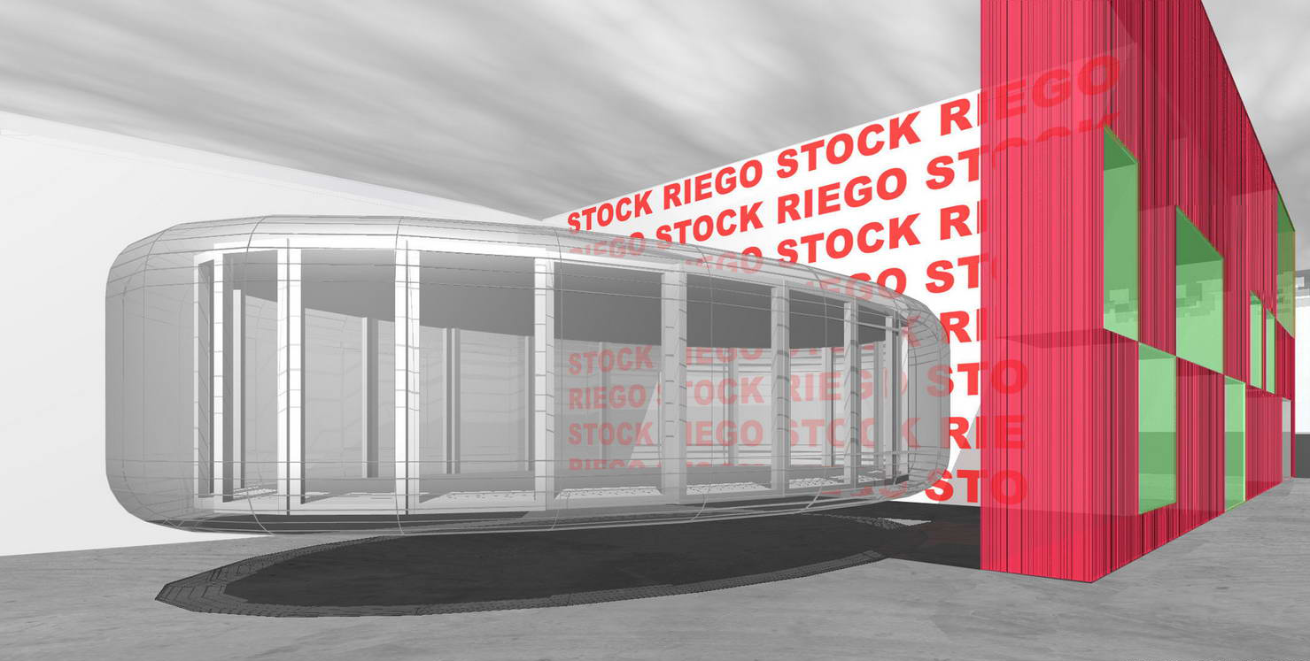 Stock riego 005_rendering