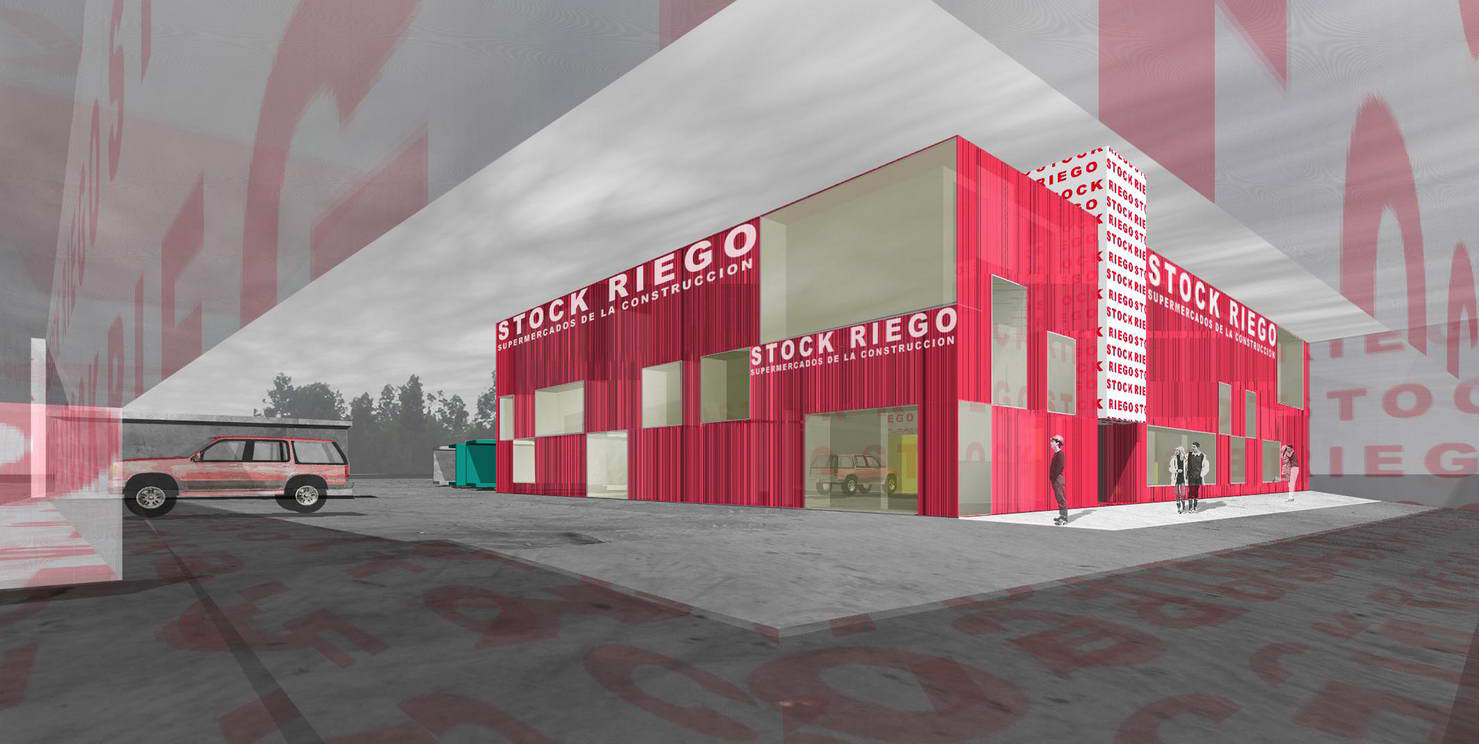 Stock riego 015_rendering